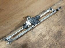 Land Rover Freelander 1 front wiper motor and linkage tested DLB101500 RHD