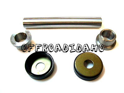 Yamaha Moto-4 200 Front End King Pin//Knuckle Kit 1985-1989