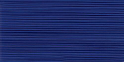500 m GUTERMANN Sew-Tous Filetage 694