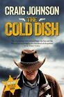 The Cold Dish by Craig Johnson (Paperback, 2015)