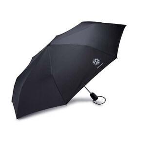 Super Sonico Anime Manga Taschenschirm Regenschirm Schirm Neu Manga & Anime
