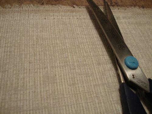 10 M Denni Lin Créateur Rideau Tapisserie Tissu £ 4.49//Compteur