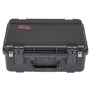 SKB 3i-1813-7OX iSeries Universal Audio OX Amp Top Box Case