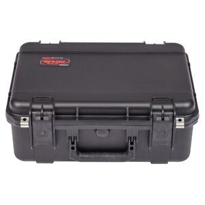 SKB 3i-1813-7OX iSeries Universal Audio OX Amp Top Box Case