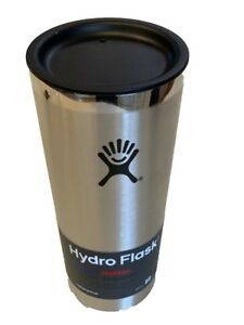 Hydro Flask 22 Oz Double Wall Vacuum Insulated Tumbler