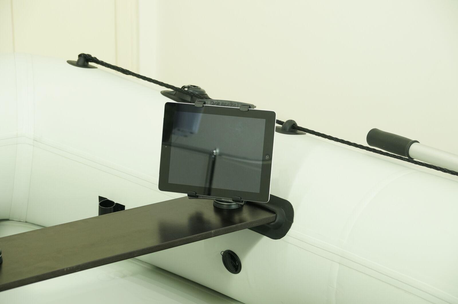 Railblaza Railblaza Railblaza ScreenGrabba, Ipad Galaxy Tab Tablethalter Tablet für Stiefele 02-4045-11 f34edd