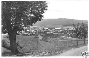 AK-Geschwenda-Thuer-Wald-Teilansicht-1965