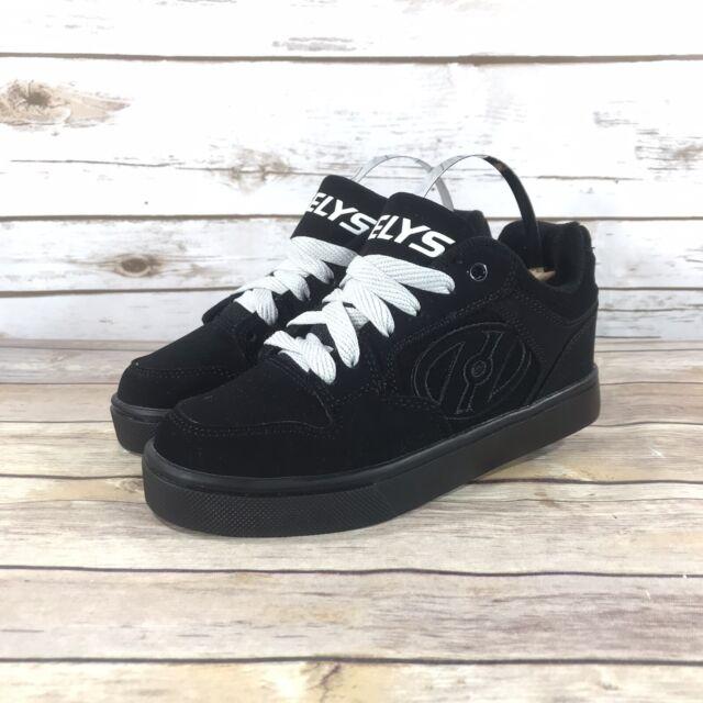 World Industries Misfits Skate Shoes