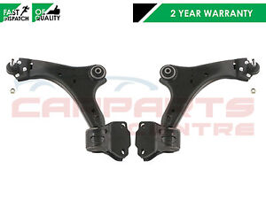 Pour-ford-mondeo-MK4-smax-s-max-07-front-lower-suspension-wishbone-control-arms