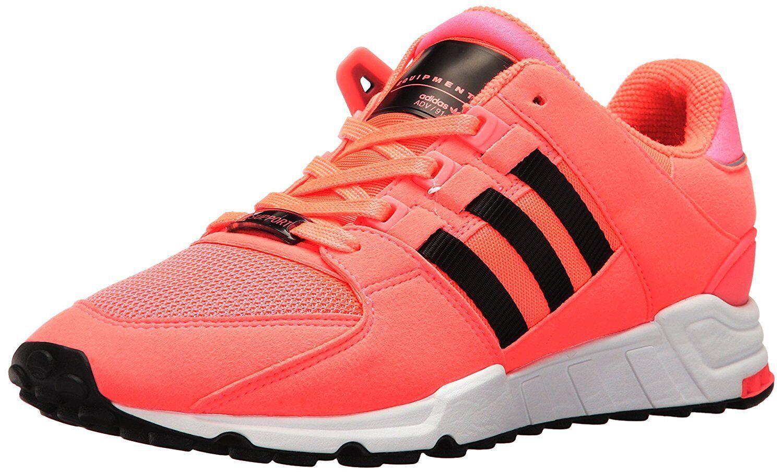 Adidas Originals zapatos Fashion de hombre | EQT Support RF Fashion zapatos sneakers, Turbo 9 m de nosotros el mas popular de zapatos para hombres y mujeres 36aadf