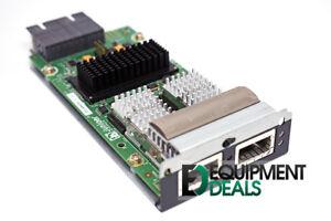 Juniper-Networks-EX-UM-2XFP-2-Port-10GB-XFP-Uplink-Module-711-021271