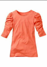 modisches T-Shirt für Mädchen Gr.164/170