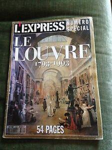 L-039-express-numero-special-Le-Louvre-decembre-1992