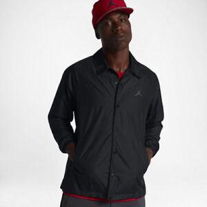 Nike Jordan Wings Muscle Jacket