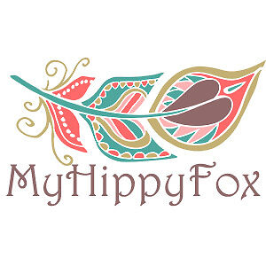 MyHippyFox