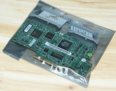 Dell PowerEdge 1900 2950 2900 1950 Server Remote access Card DRAC