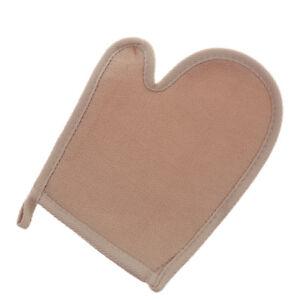 Gant-de-Loofah-Gants-Exfoliants-en-Coton-Facile-a-Utiliser