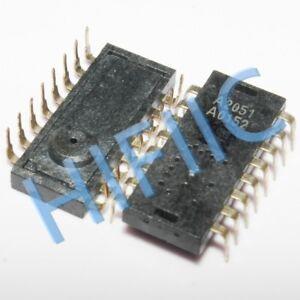 Eagle DPA302I3VWP Grinding Wheel 8X3X3.3