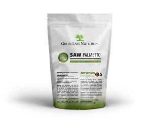 Saw-Palmetto-in-polvere-Serenoa-Repens