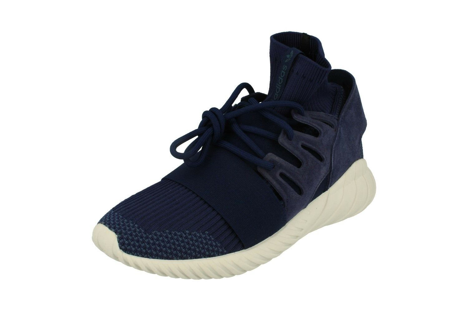 Adidas Originals Hi Tubular Doom Pk Mens Hi Originals Top Trainers Sneakers Shoes S80103 8b4345