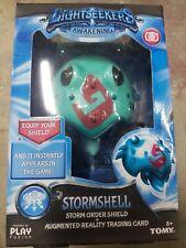 Lightseekers Stormshell Shield-in vendita
