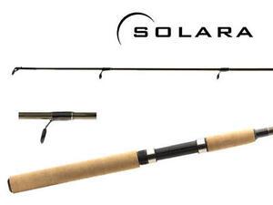 Shimano Sls70m2 Solara 7 Spinning Fishing Rod Medium Cork