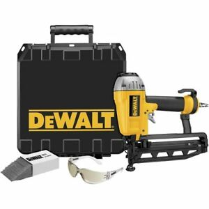 DeWALT-D51257K-16-Gauge-Finisher-Nailer-Air-Nail-Gun-Tool
