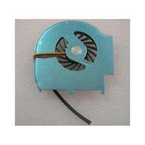41W6407 T60T 26r934 T60 IBM Kühler Lenovo 41v9932 Lüfter CPU Fan Wq14SwYzq