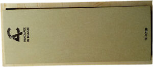 Belgian-Yellow-Coticule-200x75-mm-Natural-Sharpening-Stone
