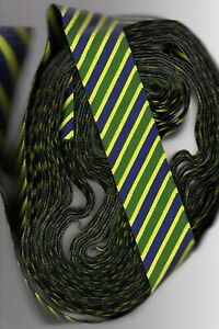 Territorial Army Medal A commemorative medal Ribbon