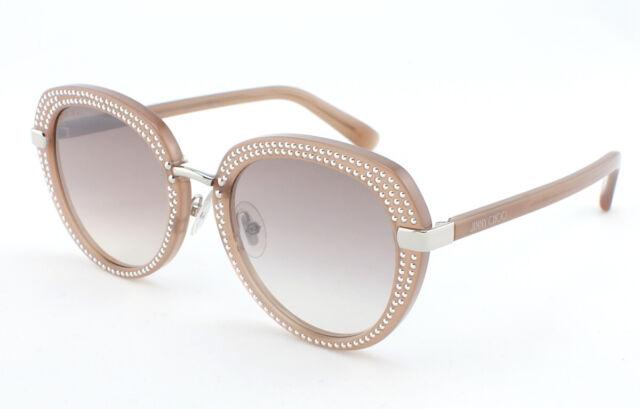 Jimmy Choo MORI/S 9FZ(NQ)   Sunglasses