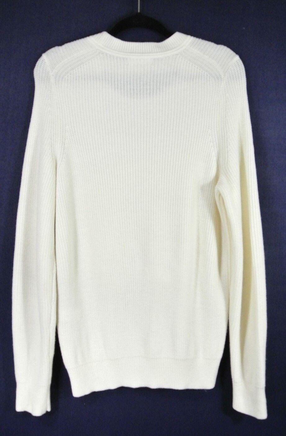 BIG SM EXTREME SPORTSWEAR Sweat T-Shirt Veste Sweat T à capuche capuche à 3568 57c37f