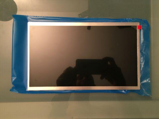 """BT101lW03 V.1 Dalle Ecran 10.1"""" LCD LED pour ordinateur portable WXGA"""