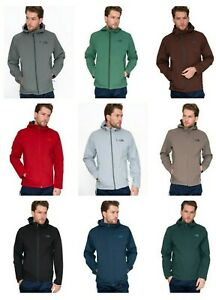North-Face-Thermoball-giacca-outlayer