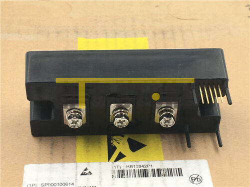 1PCS PM100EHS060 New Best Offer Modules Best Price Quality Assurance