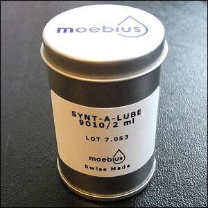 moebius-9010-n-r-a-lube-watch-oil-lubricant-2ml-ho9010