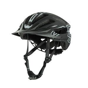Helmet MTB Downhill Enduro Bike Onea /' L Q Rl Fidlock