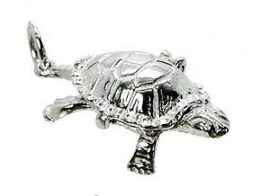 STERLING-SILVER-OPENING-TORTOISE-amp-HARE-CHARM
