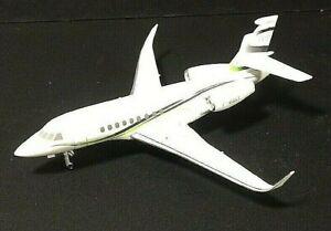 Dassault-Falcon-2000-Diecast-Model-Airplane-Hogan-1-200