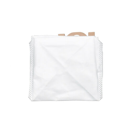 Dust Bag Filter Bags for Proscenic M7 Pro M8 Robotic Vacuum Cleaner Replacement