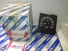 Contagiri originali 9940482 Lancia Delta LX, Prisma LX 1.3, 1.5  [2956.17]