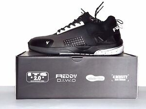 Sneakers 40 Ultra Diwo Sconto Memory Foam 41 Freddy Scarpe Soletta Leggera 40 qdWUwwRtTY