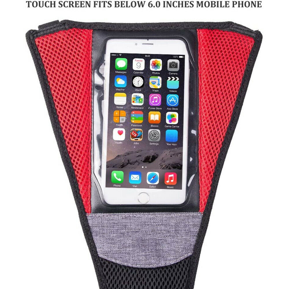 Spinning Bicycle Frame Training Cover Strap