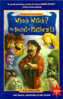 Which Witch? / the Secret of Platform 13: Which Witch by Eva Ibbotson (Paperback, 2001)
