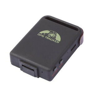 Gps Global Asset Tracker3 Year Batteryno Monthly Fee3 together with 351928049948 in addition 141913506974 as well 201466773155 furthermore Use Gps Tracking Devices For Your Laptop. on spy gps vehicle tracking devices