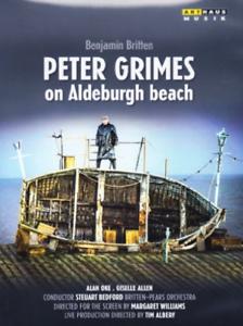 Peter-Grimes-On-Aldeburgh-Beach-DVD-NEW