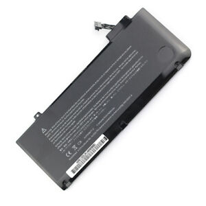Battery-for-Apple-A1278-A1322-Mid-2009-2010-2011-2012-MacBook-Pro-13-039-039-MB990-New