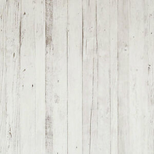 Image Is Loading 18292 Riviera Maison Driftwood Rustic Wood Effect Grey