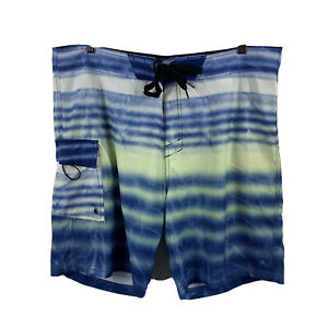 Oakley-Mens-Board-Shorts-Size-38-Swim-Shorts