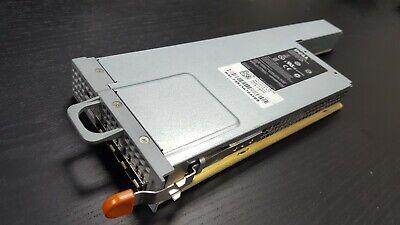 DELL POWEREDGE FN410S 10GBE 4 PORT AGGREGATOR FX2 FX2S 0T6W0J T6W0J Warranty